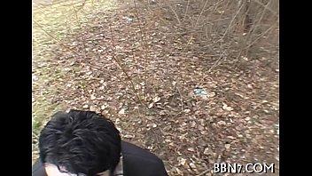creampie public in oral Best of hidden cam