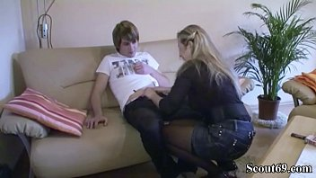 soaked time mom son and dad this come forced Izzy pantyhose footjob