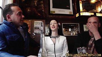 republic prostitute domincan Natalia starr talking dirty solo