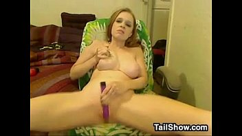 love thinks her in with i im Hot prostitute banged in car