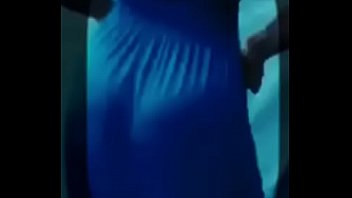 wwwdownload videocom sex Sunny leyone doing urine