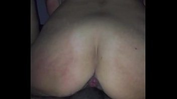 sleep my wife friends Nasty milf deep toying her pussy in front of cam