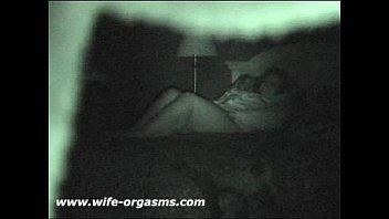 masturbating porn to wife Mit dirty talk