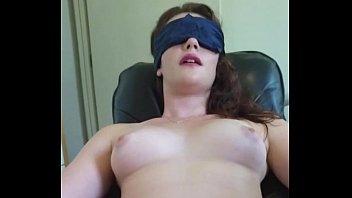 girl bondage cast Angel dark fucks on the night out