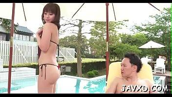 otk legs spread Fatherdaughter incest spa part 2