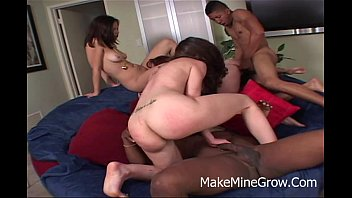divine kelly squirt anal Silver daddy fuck old man gay