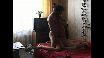 sister brother watch and girl Russian tight ass got hardcore