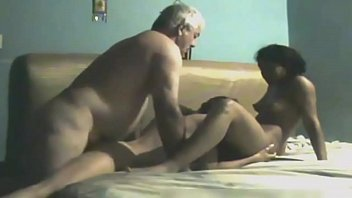 rape farmer wife Hourse wathing tv