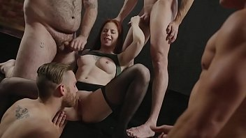 dp bang pie gang discrase squirt brutal cream Real asian mother son
