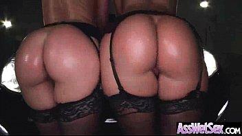 ass butts bbw matrue big South indian wife with cilleage boy
