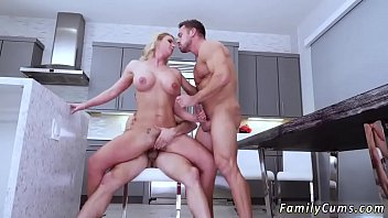 anal daughter mom fucking Wife masturbate at a glorious ho
