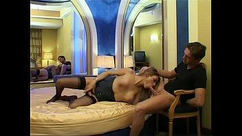 movi hd mastram Azhotporncom groping in a theater handjobs and blowjobs