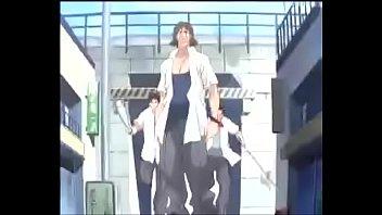 discipline 3 hentai Sister caught masterbating and mom joins