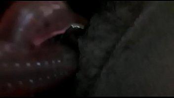sd anak memet Naked girls kissing penis