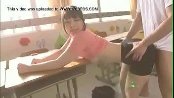 sexxxx korea school Madre japonesa violada