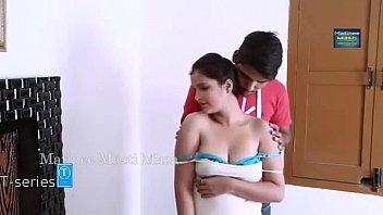 enjoying devar hindi conversation wid movie full with bhabhi Srilankan spa sex