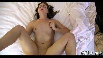 skandal mesum istri selingkuh video Big tit blond milf gina fucked by son