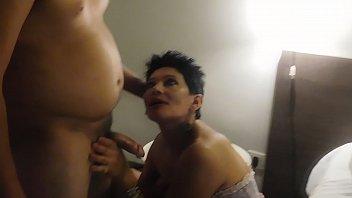 www com7 xvideos jennifer lopez Katja kassin alan stafford in my first sex teacher