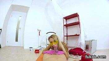 teens finger omegle Cyber cafe akbou