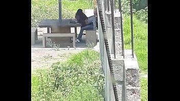 tamail xxx videos Jayden j a mse