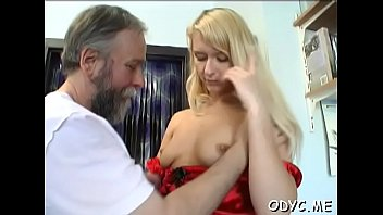 swing licked suspended sex fucked woman on gets and Love 2 ru