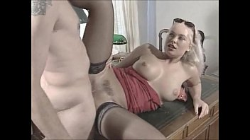 boss new fucks her kush sensations karla From hercules film