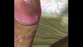 co kareen inden kapur actar xxx Closeup tongue blowjob