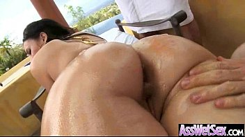 seachsexy anal video first girl amateur sex get 10 Mom teaching our daughter how to do lesbian sex with her