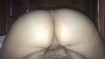 the house robber in Cuckold homemade passionate