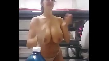 part lily canela dancing 1 Rus public masturb beach contact fucks