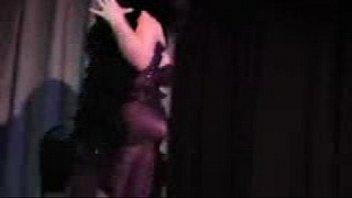 free dance ass big arab very Brasileira dando aula de boquete10
