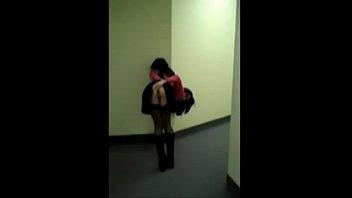 new dasi sex marvadi Uk escort real