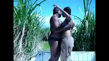 png sandy porn videosambai Chubby japanese boy nude