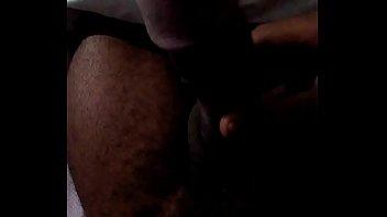 bidya bharuti downlod xxxcom Sucks dick in the bathroom