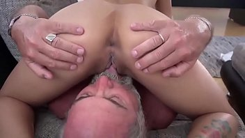 hot xxx sex Gay trucker monster coock