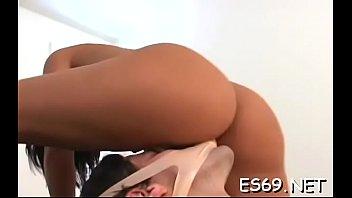 angelika sbs 3d Wife gives boy wank