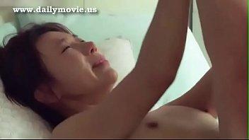 xhmaster korea korean Pilar ruiz movie