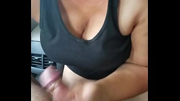 jungls video sex Shemale biggcock creampie