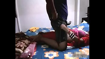 d porn v hot bhabhi marathi sex Bangladeshi girls naked picture
