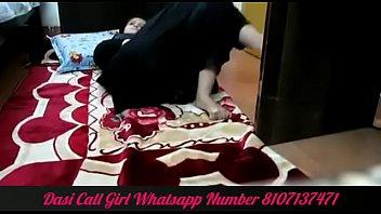 xxxcom muslimgarl wwwhot Japanese maid sell