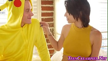 boy creampie mil teen Knees like her uncle monsterdig yoy play rn