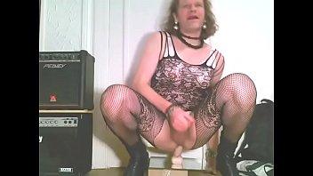 sissy dildo joi5 humiliation Gummer boys gay