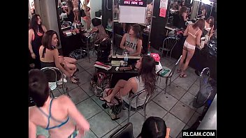 journey club music strip Wife gang banged and pissed on