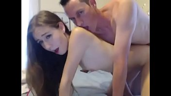 fucking couple on webcam Teen dragon dildo