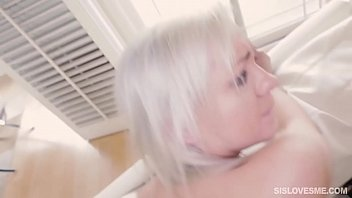 daughter shave mother pussy Czech fakeagent casting