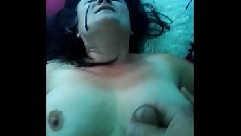kareena kapootmms scandal1 Maria grazia nazzarri con mascherina fa bocchini