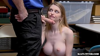 new office lady Wife squirts on black boyfriend for first time in front of hubby