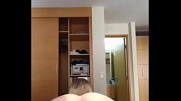 las en mostrando alfano pantis graciela la tras de concha intrusos famosa video Incest daughter and stepfather