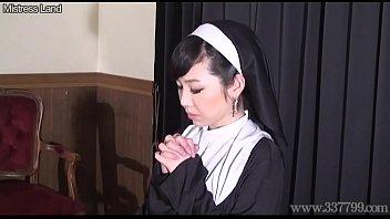 seduced in law japanese sister me Japan mom sleepfack son