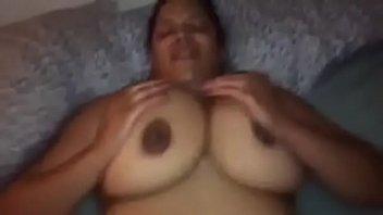 porn indiyn hd hubcom Female discharge swallow